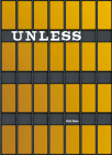 Unless: The Seagram Building Construction Ecology Cover Image
