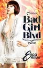 Bad Girl Blvd, Part 2 Cover Image