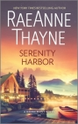 Serenity Harbor: A Clean & Wholesome Romance (Haven Point #6) Cover Image
