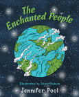 The Enchanted People (MiroLand #25) Cover Image