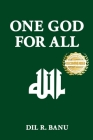 One God For All Cover Image