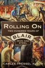 Rolling On: Two Hundred Years of Blair Iron and Steel Cover Image
