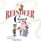 Reindeer Cleared Cover Image