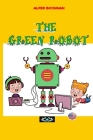 The Green Robot Cover Image