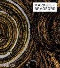 Mark Bradford (Phaidon Contemporary Artist Series) Cover Image