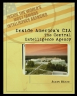 Inside America's CIA: The Central Intelligence Agency Cover Image