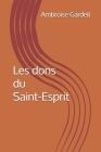 Les dons du Saint-Esprit Cover Image