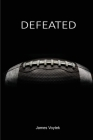 Defeated Cover Image