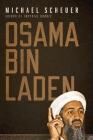 Osama Bin Laden Cover Image