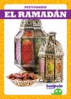El Ramadán (Ramadan) Cover Image