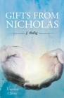 Gifts From Nicholas Cover Image