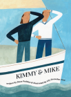 Kimmy and Mike Cover Image