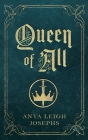 Queen of All Cover Image