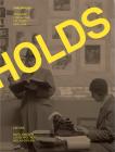 Szenasy, Design Advocate: Writings and Talks by Metropolis Magazine Editor Susan S. Szenasy Cover Image