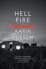 Hell Fire Cover Image
