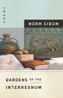 Gardens of the Interregnum Cover Image