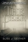 The Deer Cover Image