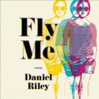 Fly Me Cover Image