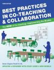 Best Practices in Co-teaching & Collaboration: The HOW of Co-teaching - Implementing the Models Cover Image