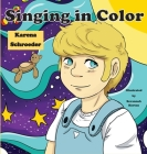 Singing in Color Cover Image