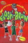 Elasti-Brain: 365 Devotions to Stretch Your Mind and Shape Your Faith! a Daily Devotional for Juniors and Earliteens Cover Image