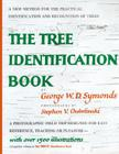 Tree Identification Cover Image