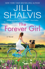 The Forever Girl: A Novel (The Wildstone Series #6) Cover Image