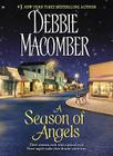 A Season of Angels (Avon Romance) Cover Image