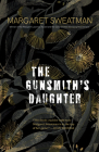 The Gunsmith's Daughter Cover Image