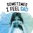 Sometimes I Feel Sad Cover Image
