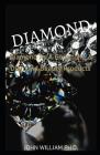Diamond: Diamond Аs A Gemstone & Dіаmоnd Beauty Products Cover Image
