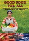 Good Food for All: Developing Knowledge Relationships Between China and Australia Cover Image