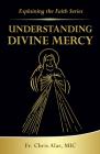 Understanding Divine Mercy Cover Image