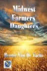 Midwest Farmers' Daughters Cover Image