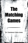 The Matching Games Cover Image