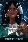 Fractured Princess Cover Image