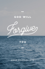 God Will Forgive You (Ats) (Pack of 25) Cover Image