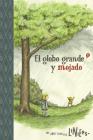 El Globo Grande Y Mojado: Toon Level 2 (Toon Books) Cover Image