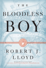 The Bloodless Boy Cover Image