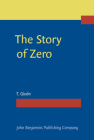 The Story of Zero Cover Image