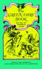 The Green Fairy Book (Dover Children's Classics) Cover Image