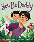 You Be Daddy Cover Image