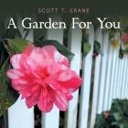 A Garden for You Cover Image