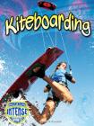 Kiteboarding (Intense Sports) Cover Image