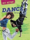 Get Active!: Dance Cover Image