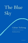 The Blue Sky Cover Image