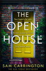 The Open House Cover Image