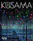 Yayoi Kusama Cover Image