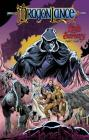 Dragonlance Classics Volume 2 Cover Image