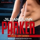 Parker Cover Image